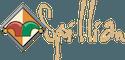 Spillian Logo