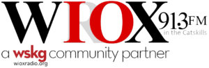 WIOX-IO logotrans