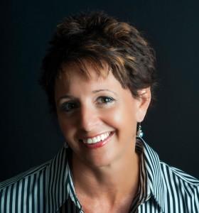 Rita Ferrandino, MBA