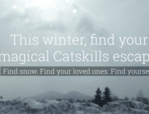 Escape to the Catskills – A Shortcut to Spillian Offers and Special Deals!